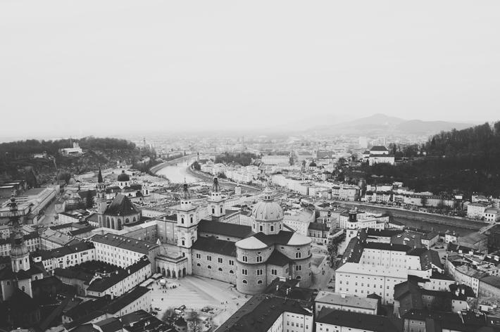 Amie_Herriott_Salzburg_03