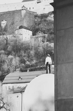 Amie_Herriott_Salzburg_10