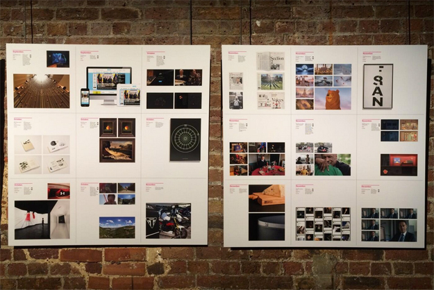Purpose_Creative_Review_annual_launch_51